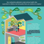 Stoves Health Infographic Page